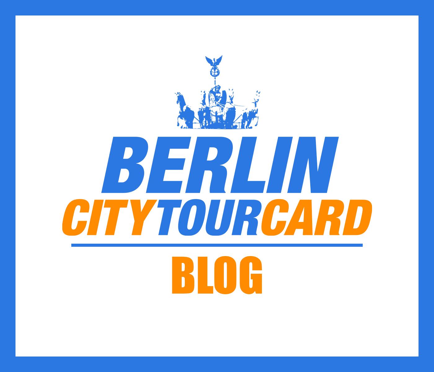 berlin city pass with berlin metro card berlin city tour card. Black Bedroom Furniture Sets. Home Design Ideas