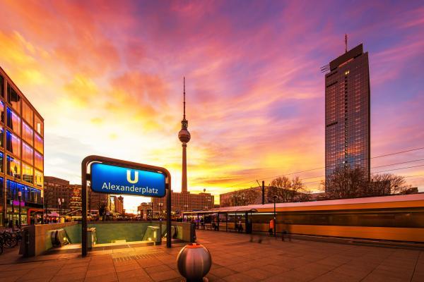 CityTourCard Berlin Partner