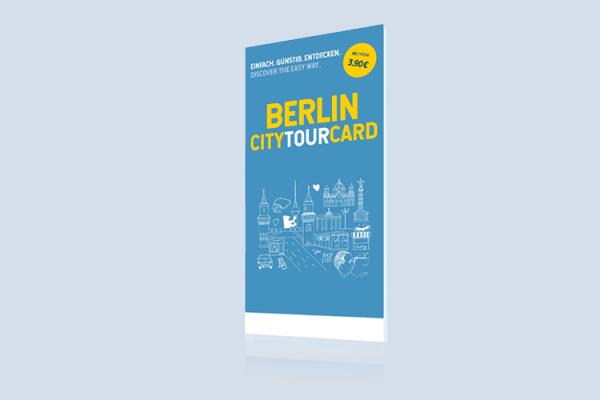 visit berlin erlebe deine stadt 2020