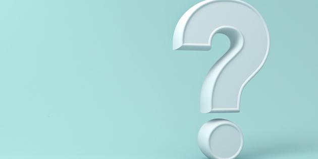Noch Fragen zur CTC