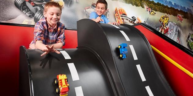 Legoland Berlin