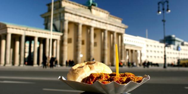Berlin Erlebnisse CityTourCard
